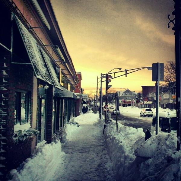 bosnow-nemo-blizzard-instagram-17.jpg