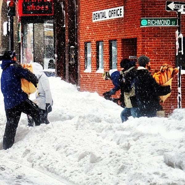 bosnow-nemo-blizzard-instagram-19.jpg