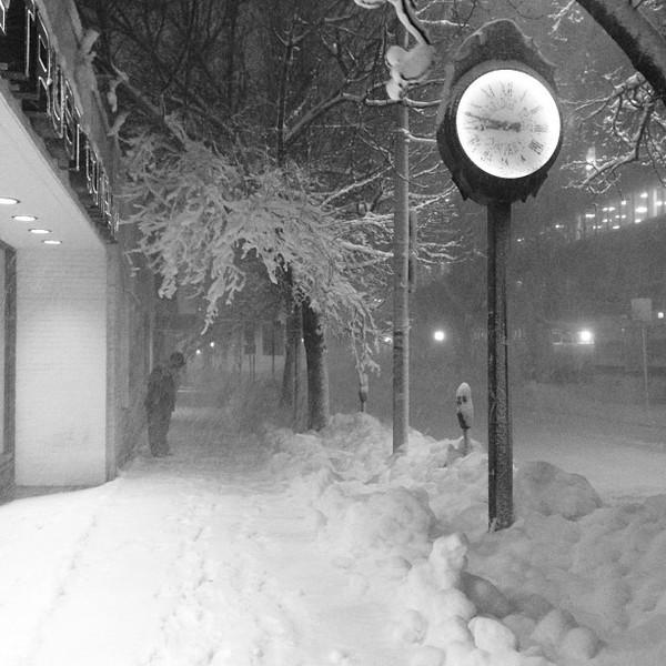 bosnow-nemo-blizzard-instagram-20.jpg