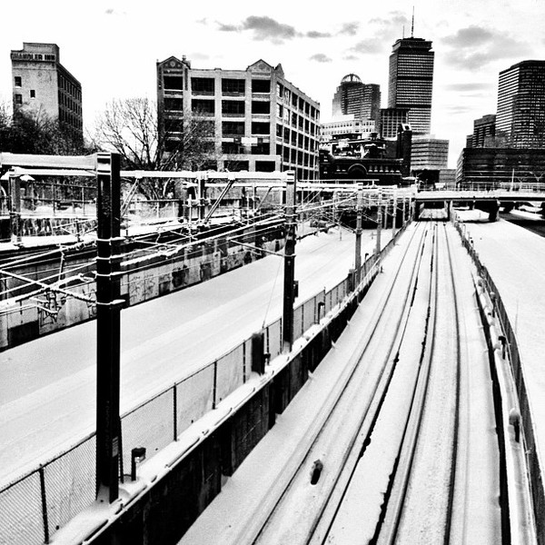 bosnow-nemo-blizzard-instagram-22.jpg
