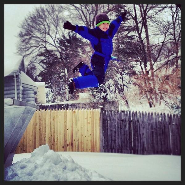 bosnow-nemo-blizzard-instagram-24.jpg