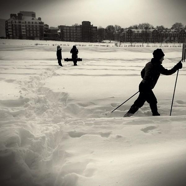 bosnow-nemo-blizzard-instagram-3.jpg