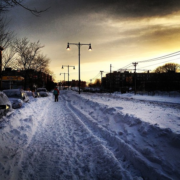 bosnow-nemo-blizzard-instagram-6.jpg