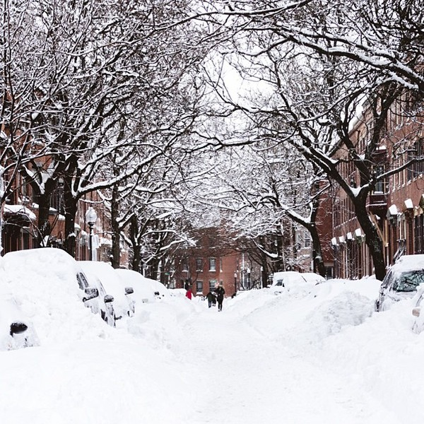 bosnow-nemo-blizzard-instagram-9.jpg