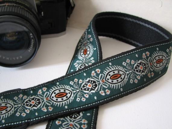made-in-mass-camera-strap.jpg