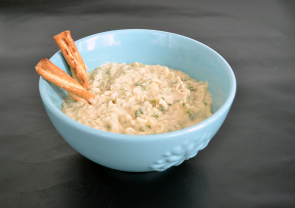 super-bowl-white-bean-dip-4-ways.jpg