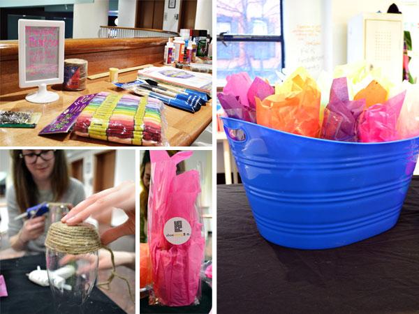 DIY-Boston-Night-Craft-Swap-kickstart-kits.jpg