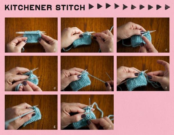 Step-it-up-knits-kitchener-stitch.jpg