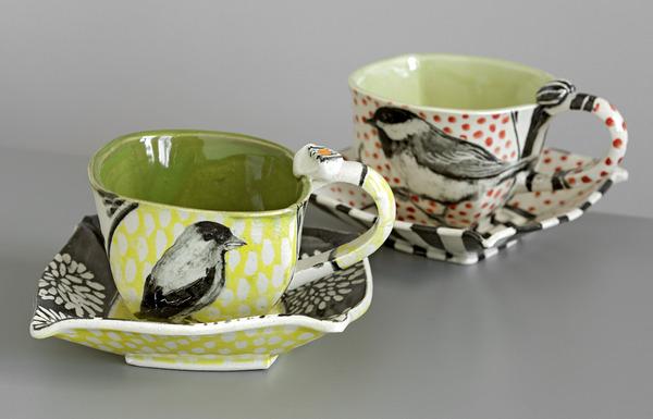maker-moment-hannah-pottery2.jpg