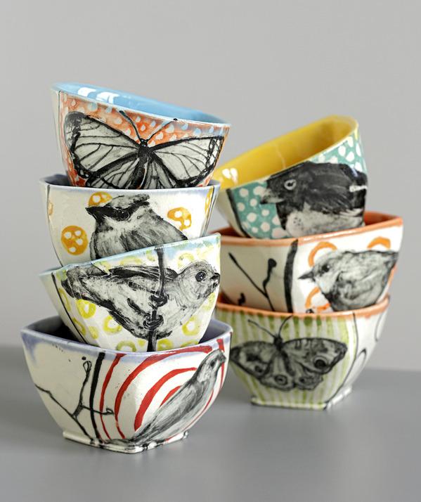 maker-moment-hannah-pottery3.jpg