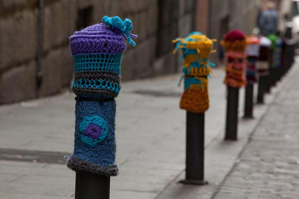 cabridge-yarnstorming-art-of-craft.jpg