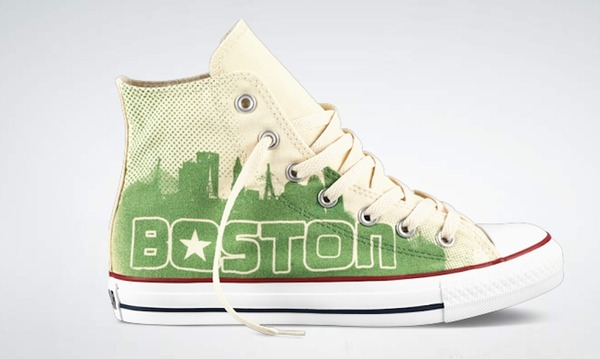 converse-boston-sneaker-one-fund.jpg