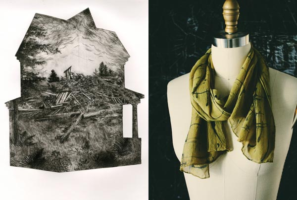 massart-springsale-house-scarf.jpg