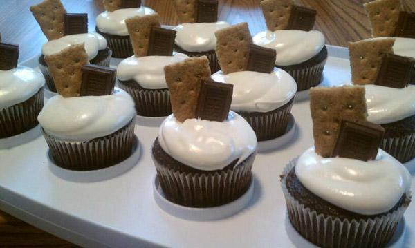 cupcake_camp_boston_cravings_2012.jpg