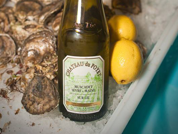 muscadet_oysters_island_creek_second_glass.jpg