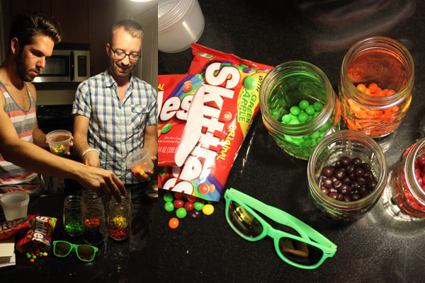 tom_steve_skittles_vodka_sorting.jpg