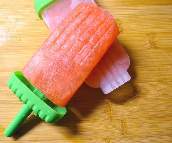 watermelon-poptails-unmolded.jpg