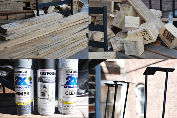 hutchings_pallet_DIY_materials.jpg