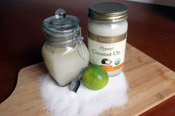 DIY-spa-week-coconut-oil-beauty-recipes.jpg
