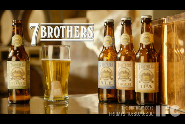 7_brothers_craft_brewery_IFC.jpg