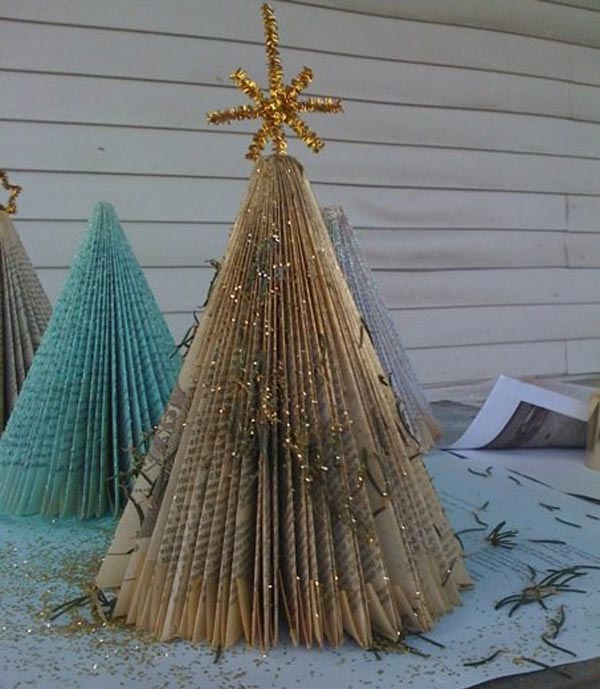 DIY_paperback_christmas_trees.jpg