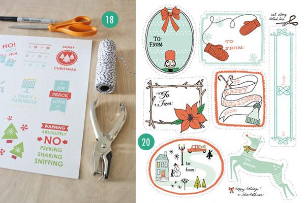 free_printable_gift_tags_modern.jpg