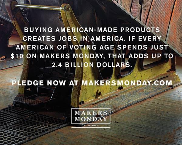 makers_monday_factoid.jpg