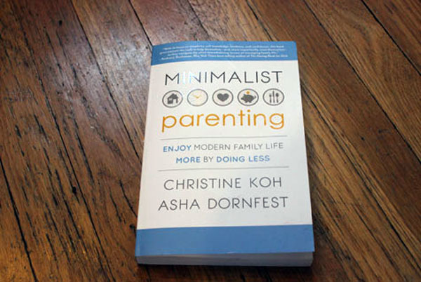 minimalist_parenting_book_christine_koh.jpg
