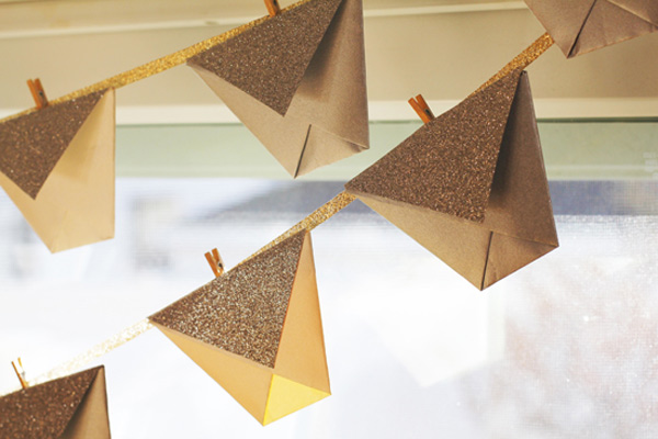 origami-advent-calendar-boston-mamas.jpg