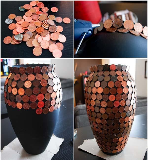 DIY_penny_mosaic_vase.jpg