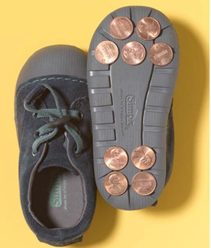 DIY_penny_tap_shoes_real_simple.jpg