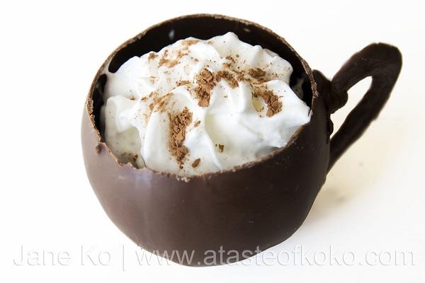 chocolatecups.jpg