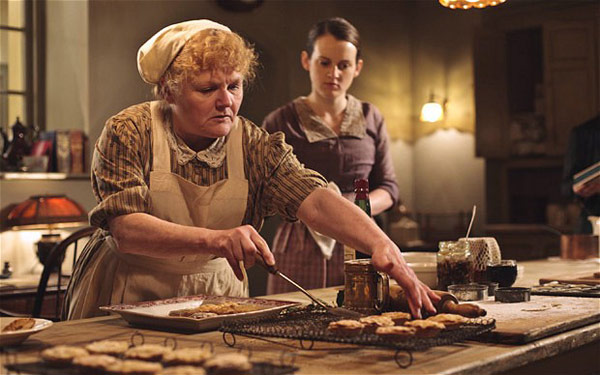 downton-abbey-cooking-patmore-daisy.jpg