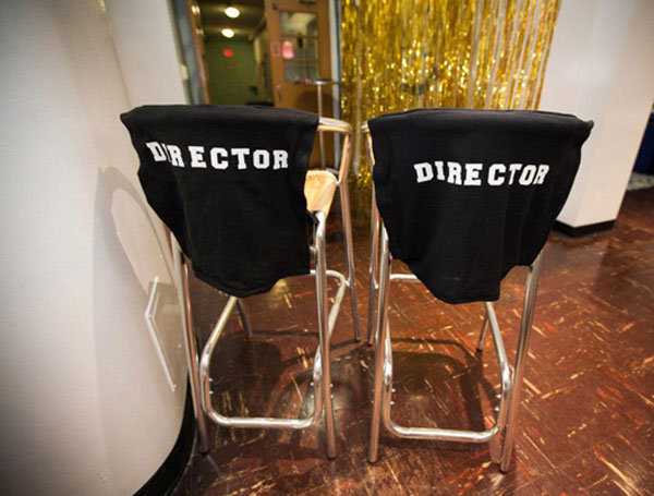 DIY_directors_chair_covers_shoestring.jpg