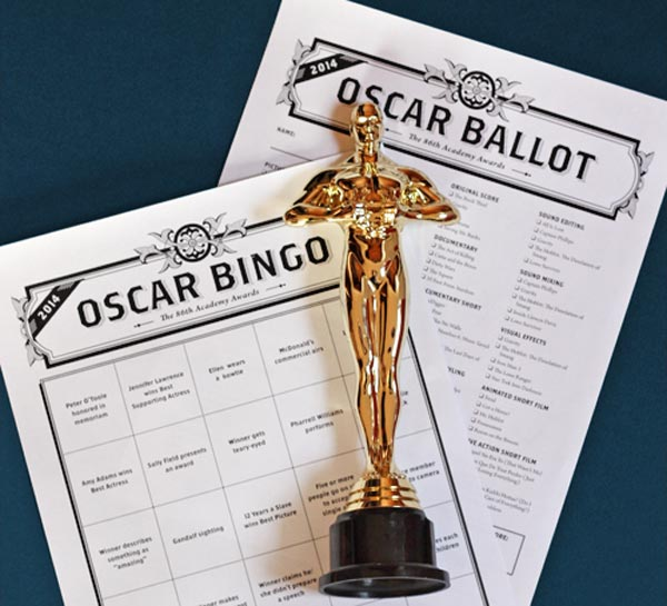 how_about_orange_oscars_printables_2014.jpg