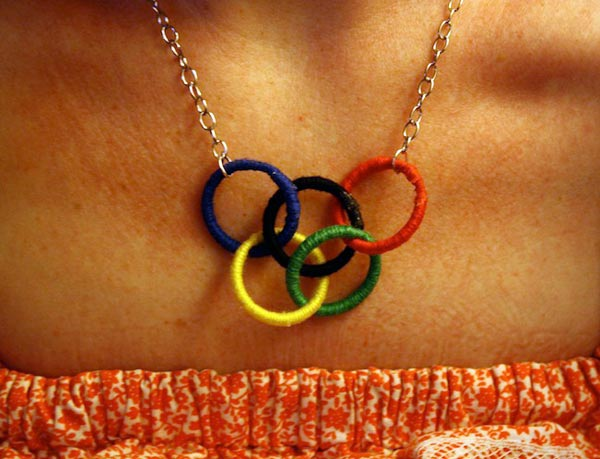 new_dress_a_day_DIY_olympic_rings_necklace.jpg
