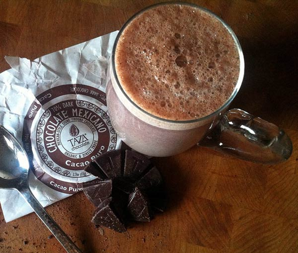 taza_mexican_hot_chocolate_homemade.jpg