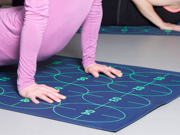 yoga_by_numbers_the_grommet.jpg