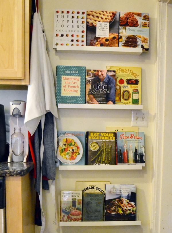 cookbooksaftercloser.jpg