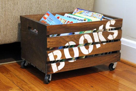 book_bin_final.jpg