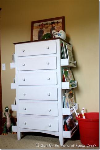 bookshelfdresser.jpg