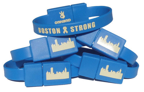 bostonstrong-onhand-usb-one-fund.jpg