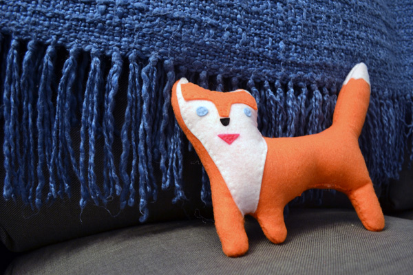 crafternoon-fox.jpg
