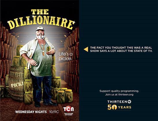 dillionaire-pbs-fake-show.jpg