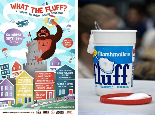fluff-fest-2013.jpg