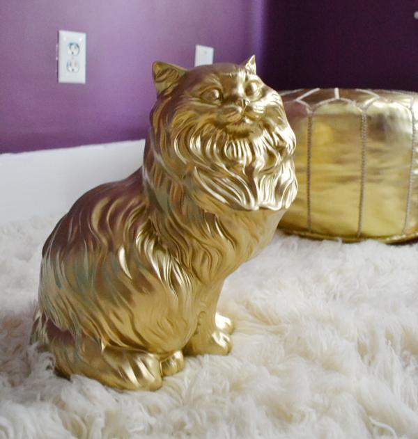goldcat.jpg