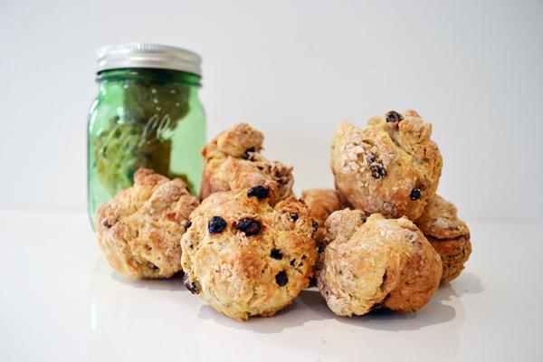 irishsodabreadmuffins.jpg
