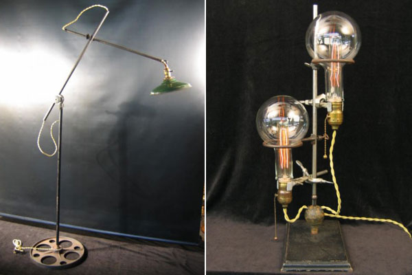 maker-moment-chris-osborne-steampunk-lighting.jpg