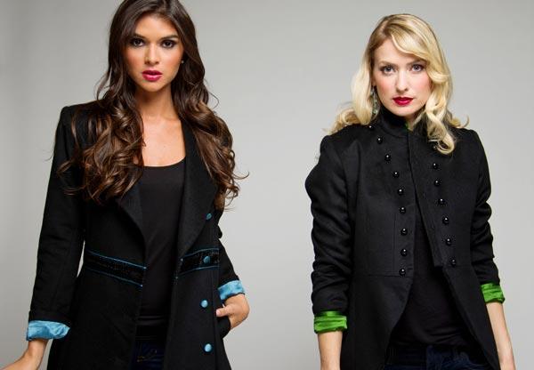 maker-moment-teresa-coats2.jpg