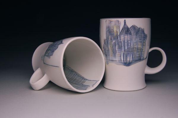 maker-monent-nicole-aquillano-pottery1.jpg